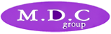 M.D.C. Group