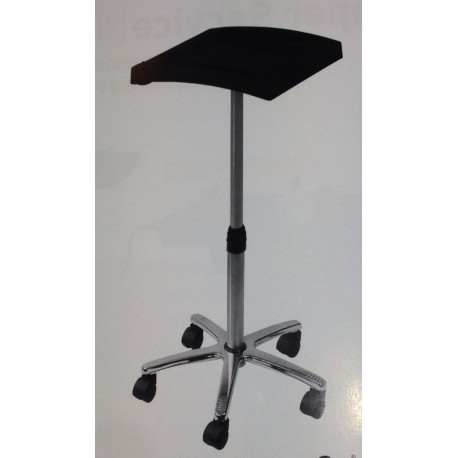 Table de service Konforel Simplex
