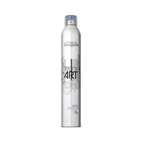 TECNI ART Air fix 400ml, 250ml