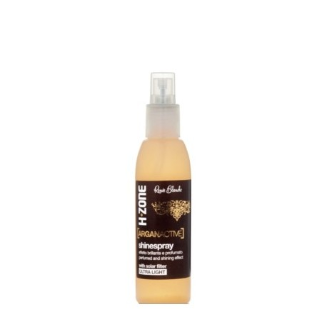 Hzone Argan Shine Spray 150 ml