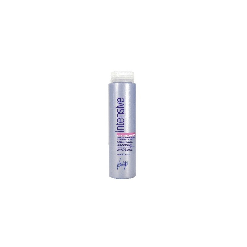 Shampoo color thérapy 250ml