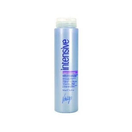Fréquence Light shampo 250 ml
