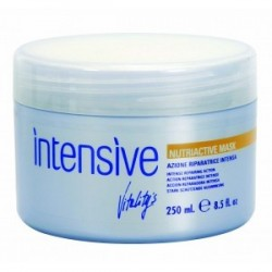 Nutriactive Mask réparateur intense 450 ml
