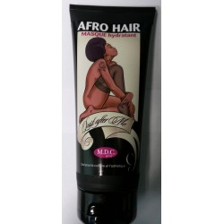 Masque hydratant Afro Hair 200ml
