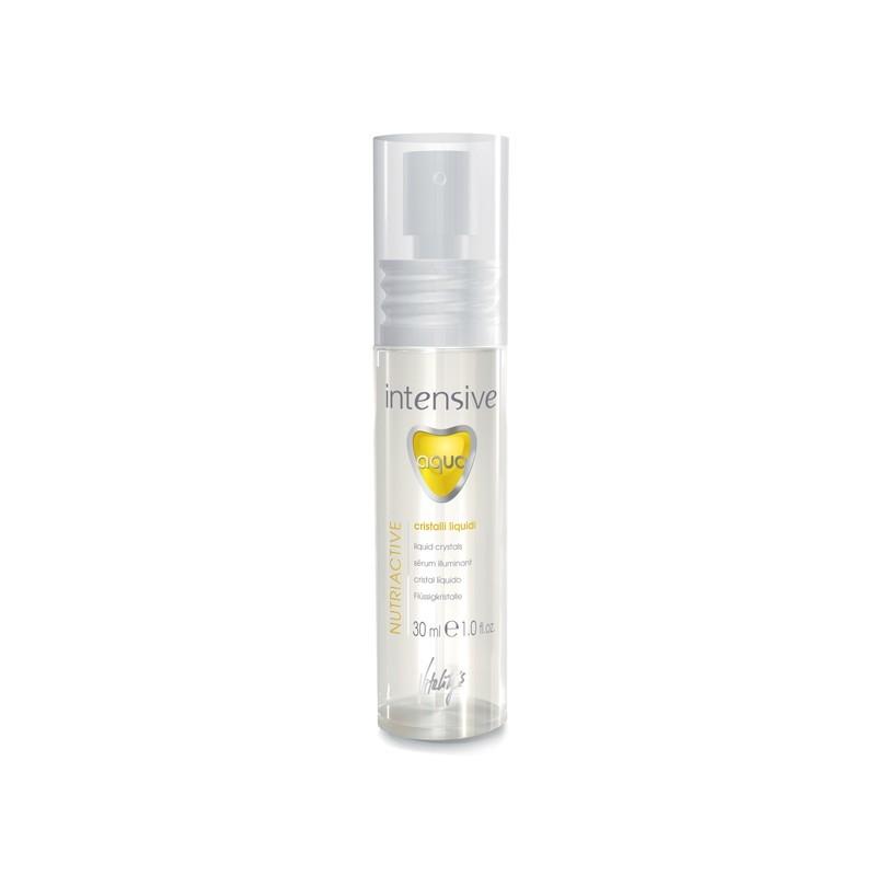 Intensive AQUA Serum illuminant 30 ml