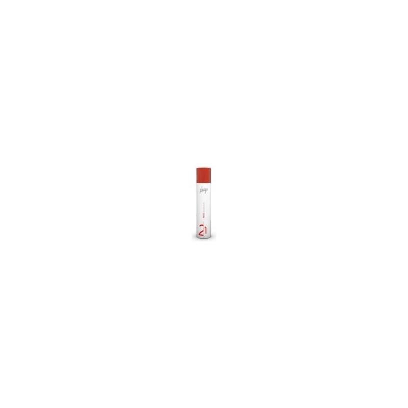 Weho Wax Spray Matt Vitality's 200ml