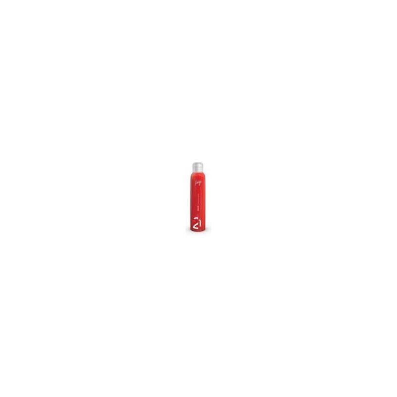 Weho texturizing spray Vitality's 200ml