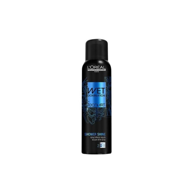 Spray brillance laquée Shower Shine 160ml l'Oréal
