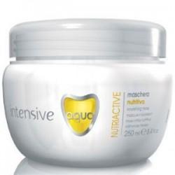 Intensive Aqua Nutriactive masque nourrissant Vitality's 450ml