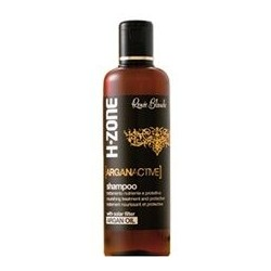 Hzone Argan Shamp 250 Ml
