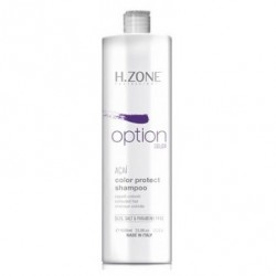 Shampoing Option color protect Açai 1000ml