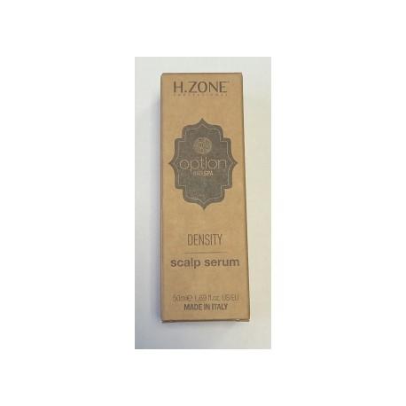Serum hydratant Hairspa H-Zone 50ml