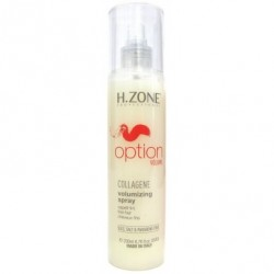Spray Option Volumizing Collagene