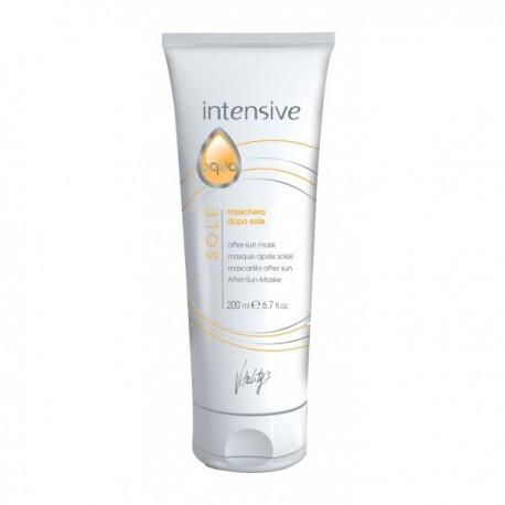 Masque Apres Soleil Intensive Aqua 200 ml