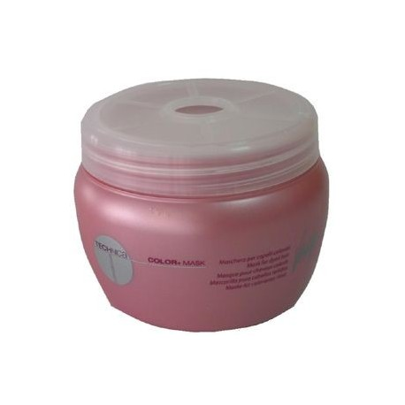 Color + Mask pour cheveux colorés 450ml