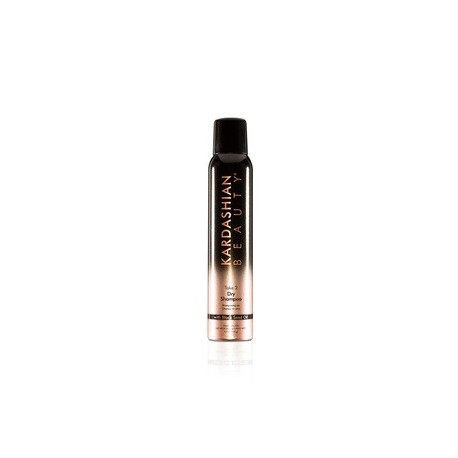 Shampoing sec TAKE2 150g Kardashian Beauty