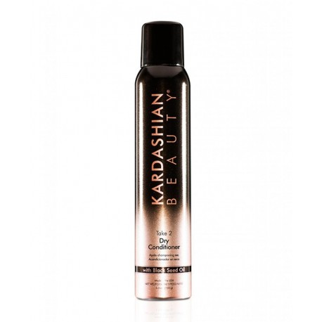 Soin sec TAKE2 150g Kardashian Beauty