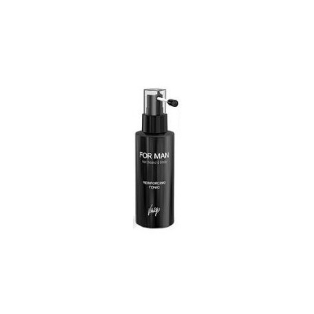 Reinforcing tonic for man 100ml Vitality's