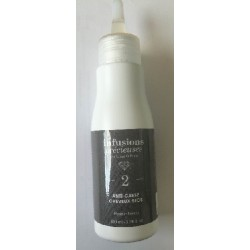 Infusion CoolSteam Anti-casse 100ml