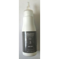 Infusion CoolSteam Anti-âge 100ml