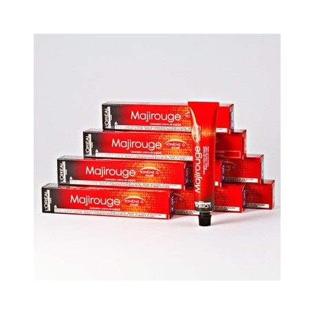L'oreal Majirouge 50ml