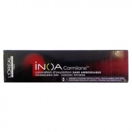 Coloration Inoa Carmilane