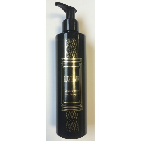 Conditionneur sans rinçage Lux 'Hair 250ml