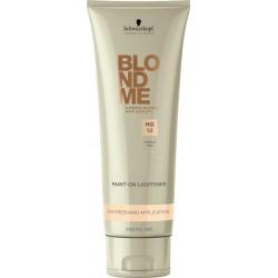 Crème éclaircissante BlondeMe 250ml