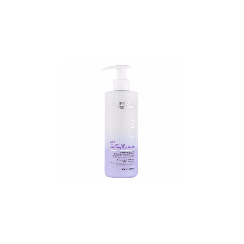 Vitamino color Cleansing Conditionner 400 ml