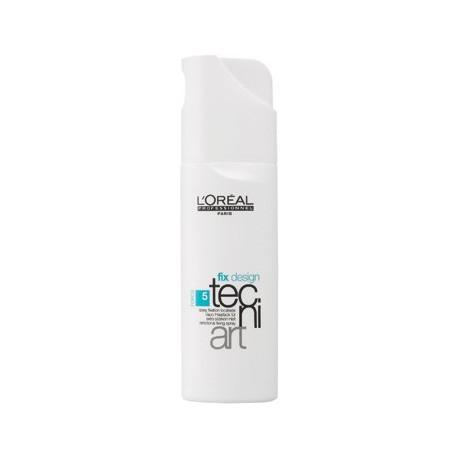 TECNI ART Fix-désign spray 200 ml