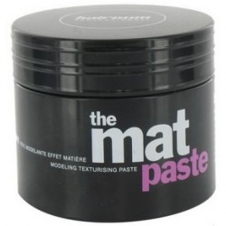 Pate Modelante The Mat 80g