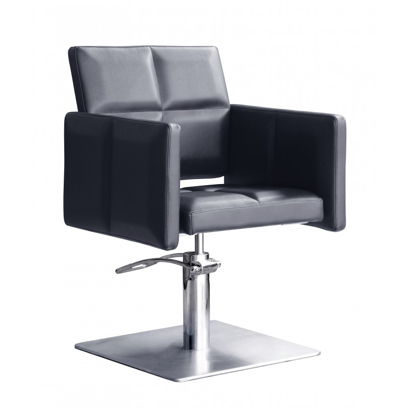 Fauteuil Perrine