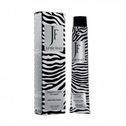 Tube couleur Jungle Fever 100ml