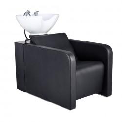 Bac de lavage Jacques