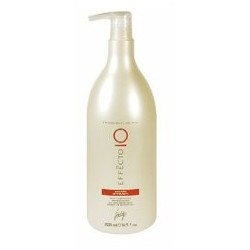 Shampoing hydratation intense Effecto 1500ml