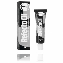 RefectoCil 15ml