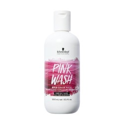 Shampooing Purple Wash Schwarzkopf 300 ml