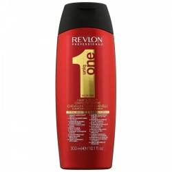 Shampoing conditionneur 300ml Revlon