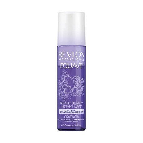 Shampoing Démêlant Revlon 250ml