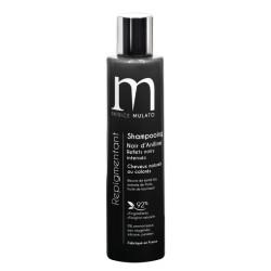Shampooing  Repigmentant  Mulato Noir 200ml