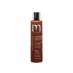 Shampooing  Repigmentant  Mulato Cuivré 200ml