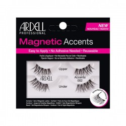 Faux Cils Magnetique accent 002