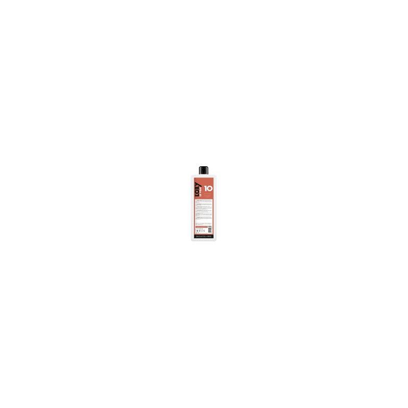 Oxydant Ducastel Pro 20 vol 1000ml