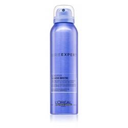 Après-Shampooing Blondifier L'Oréal Professionnel Série Expert 200 ml