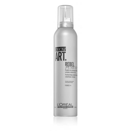 TECNI ART Air fix 400ml l'Oréal