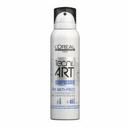TECNI ART Fix anti-frizz 125ml l'Oréal