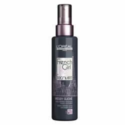 Tecni Art Messy Cliche Spray Definition Texturisant 150ml L'oreal Professionnel