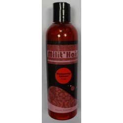 Shampooing Repigmentant Milit'hair Rouge 250ml