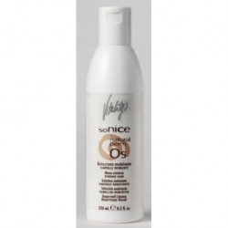 Permanente 0 S Cheveux Résistant So Nice 250ML Vitality's
