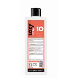 Oxydant Ducastel Pro 10 vol 500ml